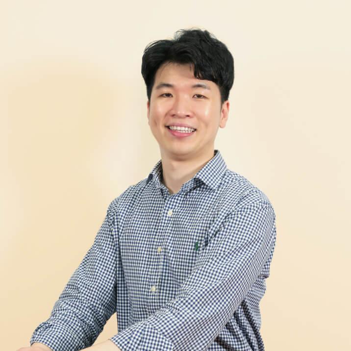 김대훈 (제조기획실 제조기획부)